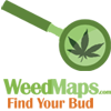 dispensary directory