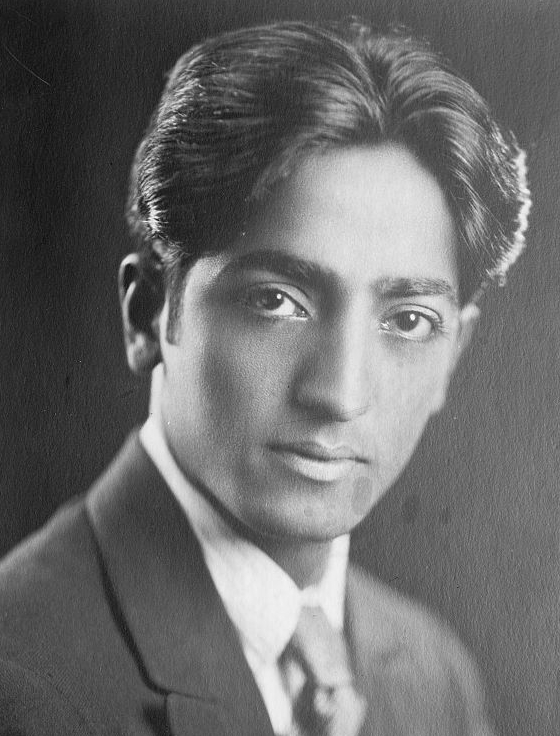 http://nintharticle.com/krishnamurti.jpg